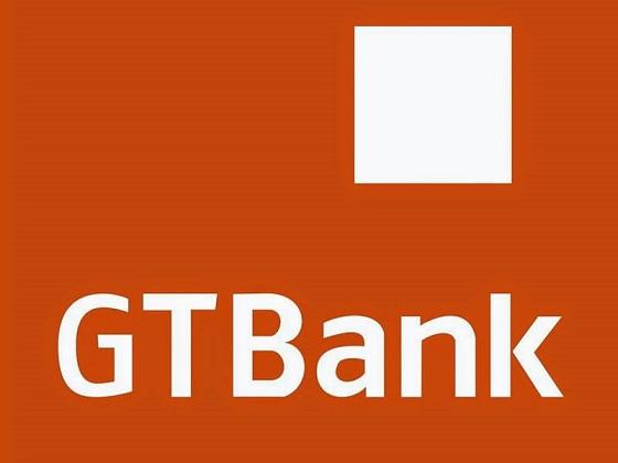 GTBank-Logo