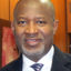 Aviation industry needs serious attention, says Bi-Courtney