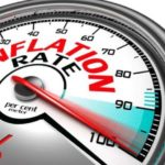 Zimbabwe: Inflation quickens to 59.39% in February