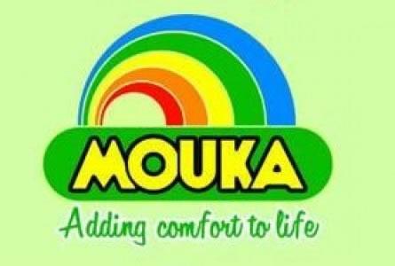 Mouka Foam increases sleep galleries