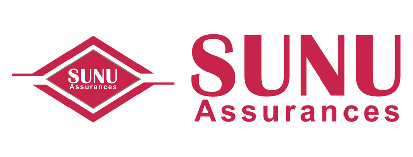 Sunu Assurances backs recapitalisation