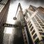 U.S. investors seek comfort in upcoming economic data
