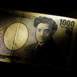 Global gloom forces Japan's central bank to temper outlook