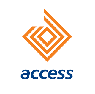 Post Merger: Access Bank Reports Significant Increase In Q3 Profit