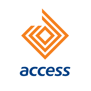 Access Bank's First Post-Merger H1 PBT Hits N74.1bn