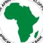 AfDB wants Nigeria to sign CFTA pact