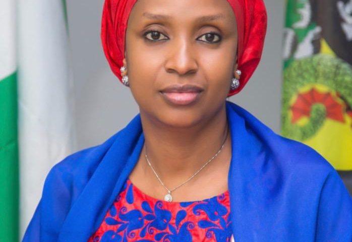 MAJAN Applauds Reappointment Of Hadiza Usman As NPA MD.