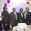 Heritage Bank Honours Outgoing Chief Compliance Officer