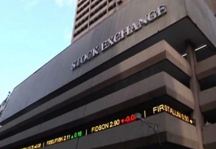 NSE Concludes Demutualisation  With SEC, CAC Approvals