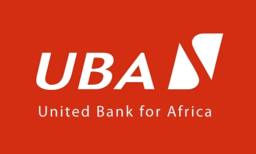 UBA Innovates, Upgrades And Optimizes Technology For Better Customer Satisfaction