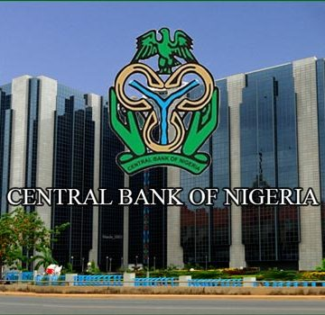 CBN Grants AIP To Three PSBs