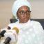 NIGERIA'S EXTERNAL RESERVE HIT $44.69bn – Zainab Shamsuna Ahmed