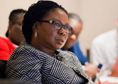 SEC Suspends Multiple Accounts Regularisation Indefinitely