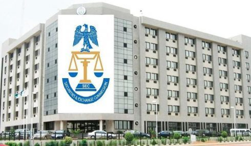 SEC Sets January 2021 for Implementation of Corporate Governance Guidelines