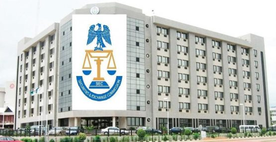 Unclaimed Dividends Will Reduce With Electronic Offering – SEC