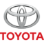 Toyota to invest $100 million in self-driving vehicles
