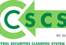 CSCS Advocates Collective Security Vigilance Over The Cyber Space