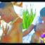 Wizkid, Tiwa Savage Take the Shine at NET Honours
