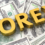 Forex: Turnover in I&E falls by 39% to $4.6bn in April