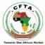 AfDB expresses optimism Nigeria will sign CFTA soon