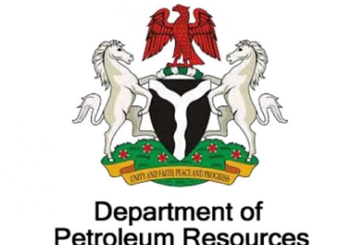DPR Sets New Rules For Gas-Dispensing Companies