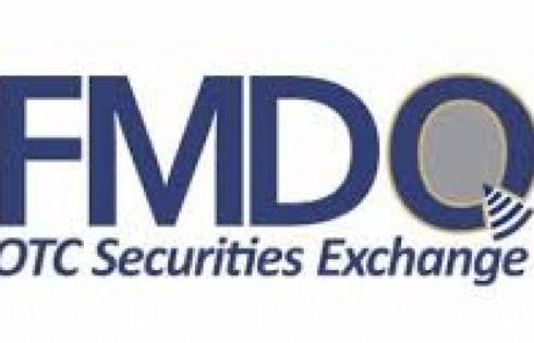 FMDQ- logo