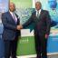 Ecobank, NIRSAL partner on N15bn agric funding