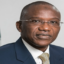 431 debtors owe AMCON between N1b and N10b