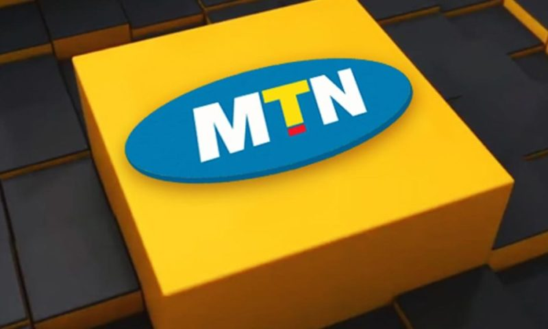 MTN: Best Mobile Network In Nigeria, Best In South Africa