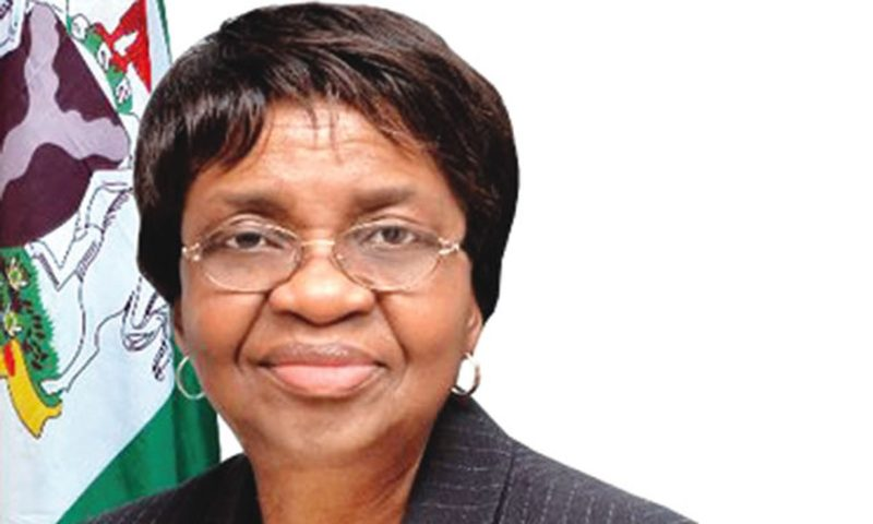 NAFDAC suspends new tariffs on pharmaceutical products, others