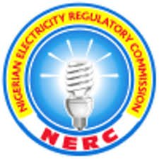 CWG meters get NERC's certification