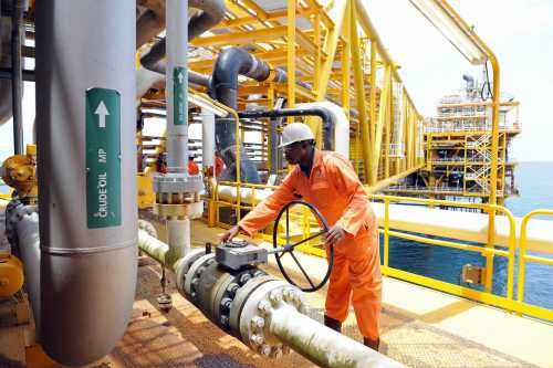 Nigeria, others need more oil exploration – Sahara Group