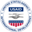 USAID gives Nigeria additional $243million to improve health, education