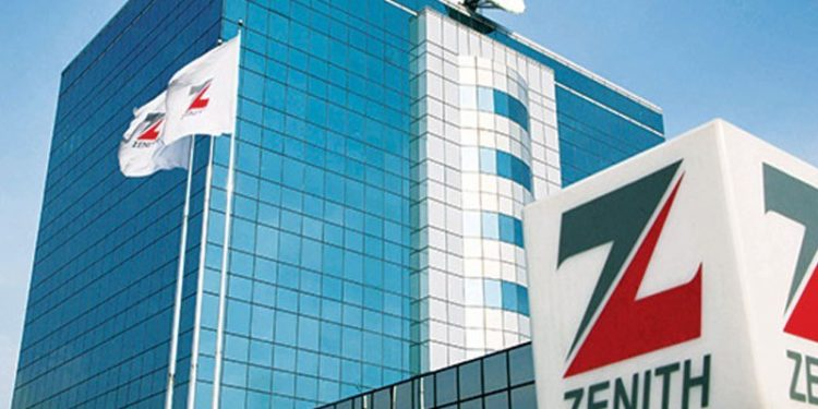 Zenith General Insurance Records PBT Increase Of 16%