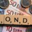 Budget financing: DMO lists pioneer Eurobonds on FMDQ platform
