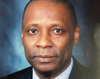 Restructuring Taxation Wil Create Better Opportunities for Growth –  Chike-Obi