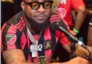 Davido Disappointed Supreme Court Affirms Oyetola's Victory