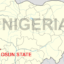 Osun set to disburse N615m soft loans to small businesses