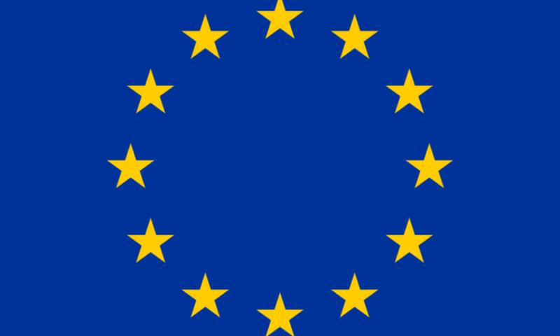 EU okays 165m euros for Nigeria's renewable energy