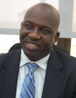NLNG Train 7: 55% Of Procurement Is For Nigerians – Attah