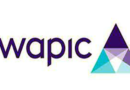 COVID-19: WAPIC Offers 15% Discount On New Policies To Health Workers