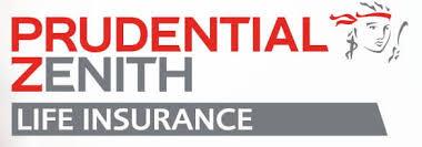 Recapitalisation: Prudential Zenith Hit N5 BillionCapital