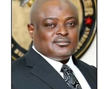 Fraud: BudgIT Wants  Speaker, Lagos State House Of Assembly Investigated