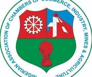 NACCIMA Logo