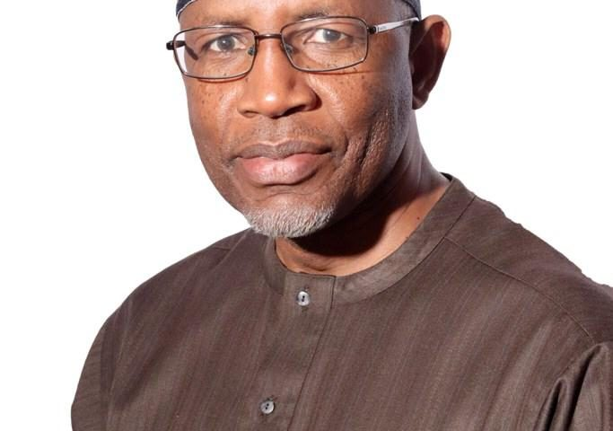 Senate Tasks SEC On Efficiency, Investments