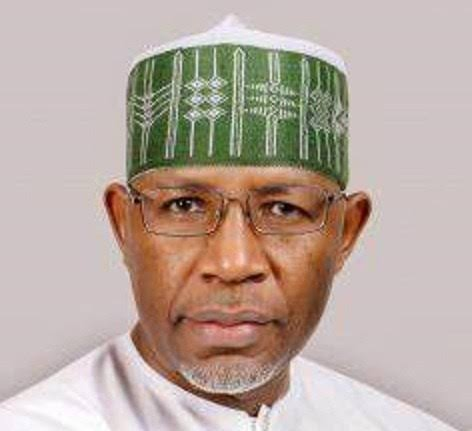 Senate C'ttee Screens SEC New DG, says Capital Market Critical to Nigeria's Economy