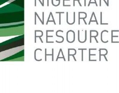 Nigeria Natural Resource Charter (NNRC) Tasks FG On More Commercially Focused NOC