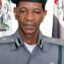 Customs FOU Zone 'A' Recovers N1.8bn Revenue In  Year 2020