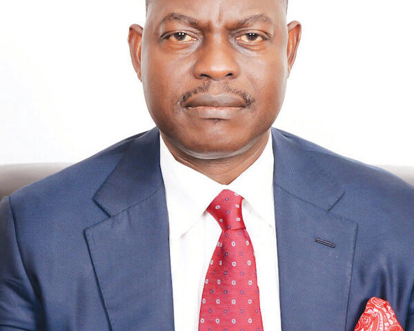 SAHCOL Declares  N223.34m For 2019 Year End