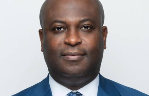 FBN Holdings Charge Investors To Focus On Firms With Strong Fundamentals